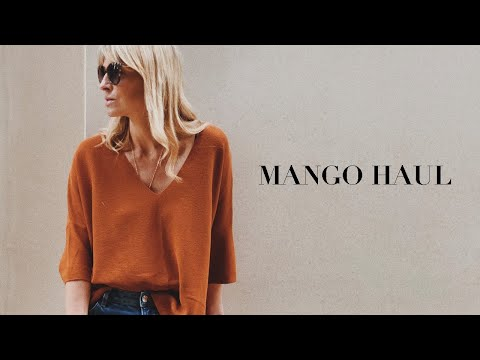 mango-try-on-haul-|-spring-summer-lookbook-may-2019-&-giveaway