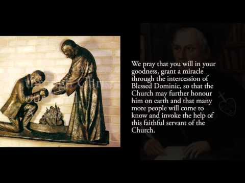 Novena of Prayer