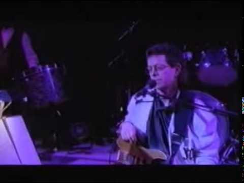 09 Dreamin' (Escape) - Lou Reed - Magic & Loss mp3