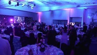 City of Birmingham Business Awards 2018