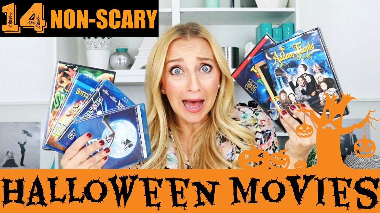best non scary family friendly halloween movies a giveaway how to watch movies for free youtube
