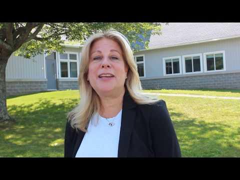 New Beginnings at Green Chimneys School, A Message from Lauren Bennett