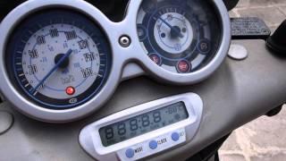 piaggio beverly 200  2003