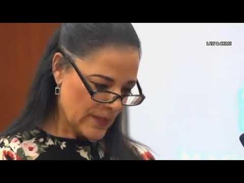 Larry Nassar Sentencing Hearing Day 2 Part 1 Victim Impact Statements 01/17/18