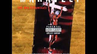 2pac - Me & My Girlfriend