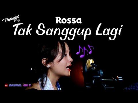 rossa---tak-sanggup-lagi-cover-by-anggy-torar