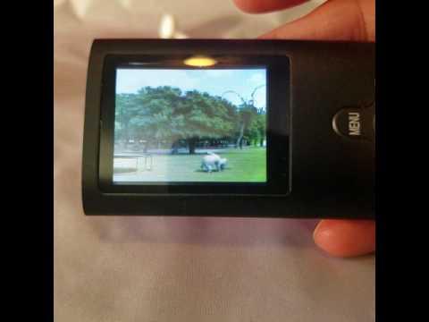 Wyne Technology 16GB MP3 MP4 Player