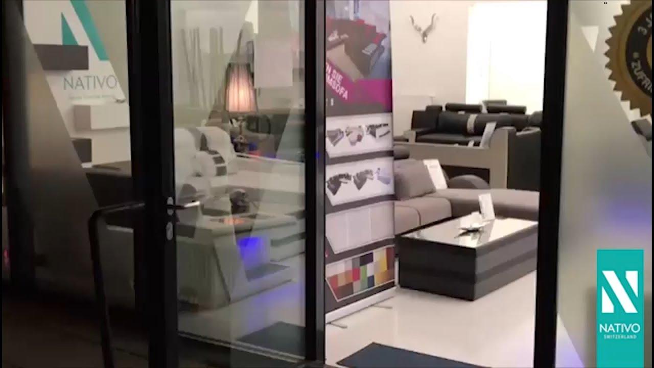 Nativo Möbel Günstig In österreich Kaufen Nativo Möbel österreich