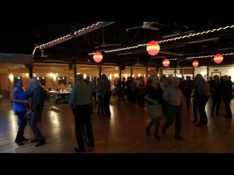 Tallparken LIVE den 16 nov 2016 musik Orient