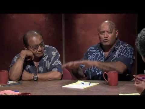 INSIGHTS ON PBS HAWAII: After the Show - What Would It Take to Achieve Hawaiian Sovereignty?