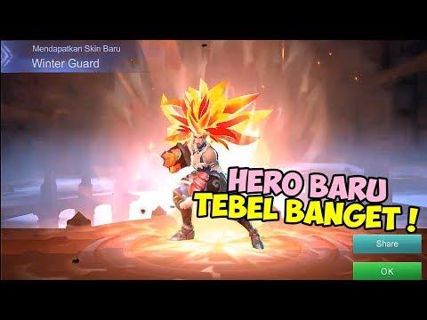masha-hero-baru-darah-tebel-3x-lipat-!!---mobile-legends-indonesia