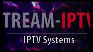 Utiliser KODI 17.x avec les serveurs XTREAM-IPTV.PRO