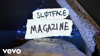 Sløtface - Magazine