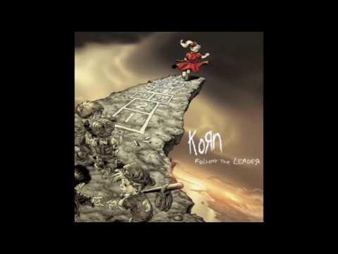 Korn - B.B.K (Lyrics in description)