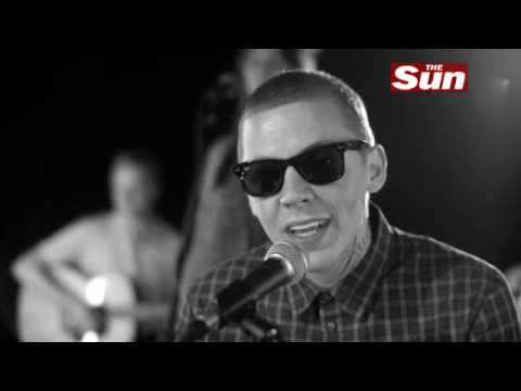 professor-green-where-is-my-mind-tom-coxhead