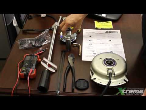 hqdefault?sqp= oaymwEWCKgBEF5IWvKriqkDCQgBFQAAiEIYAQ==&rs=AOn4CLD35Fcs_e5V25tYabInxLc5yhyPBA ultimate guide to your mower clutch youtube  at gsmportal.co