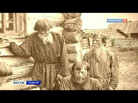 История России. Крепостное право - за и против