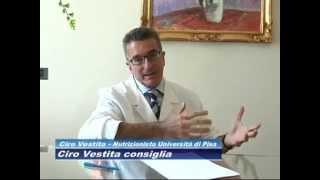 Infuso di foglie di olivo rai - Dr.Ciro Vestita