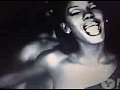 Taral Hicks - Silly (Classic Video)
