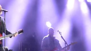 """A Matter of Trust"" Billy Joel@Citizens Bank Park Philadelphia 8/2/14"