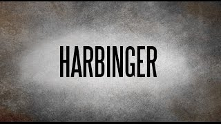 Harbinger (A Horror Short)