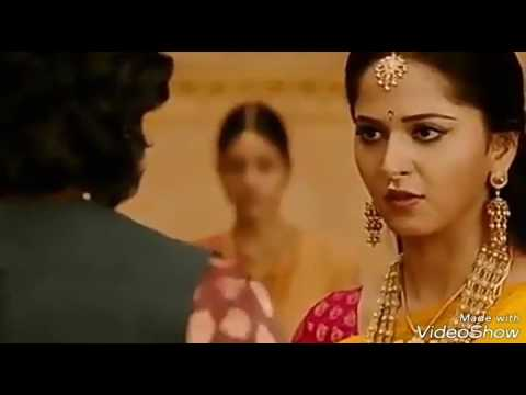Bahubali spoof / by Funke Films