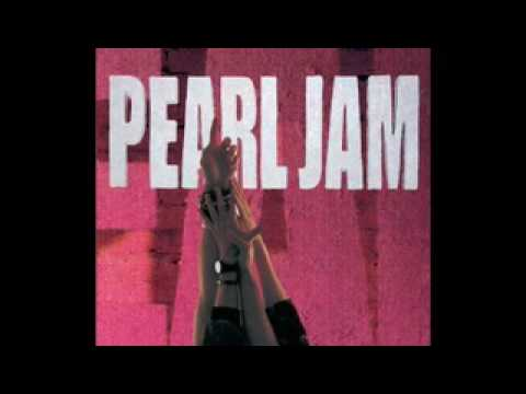 Pearl Jam, Why Go (HQ Audio)