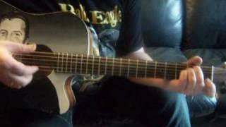 gitaarles nr 172 g en g Guus Meeuwis Brabant
