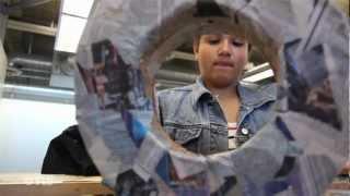 Otis College Summer Of Art Program
