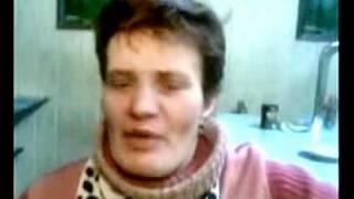 интервью со звездой-лидой,после бенефиса.mpg