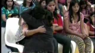 Pinoy Channel TV   PinoyTVi   Pinoy TV 244244   FACE TO FACE   SEPT  28  2011 PART 6 6