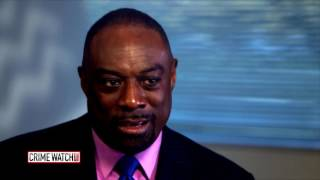 Lawyer Tries To Kill Couple In Act Of Revenge - Crime Watch Daily With Chris Hansen (Pt 1)
