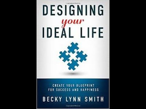 becky-smith:-designing-your-ideal-life