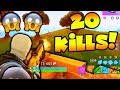 THE BEST SOLO GAME Insane Fortnite Battle Royale Game mp3