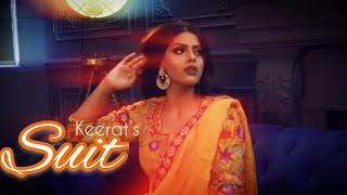 Suit - Keerat  | Latest Punjabi Songs 2019 | Dream Music