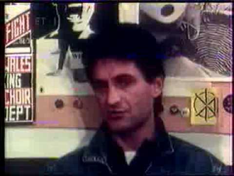 Rock GR 1988 Vol 4