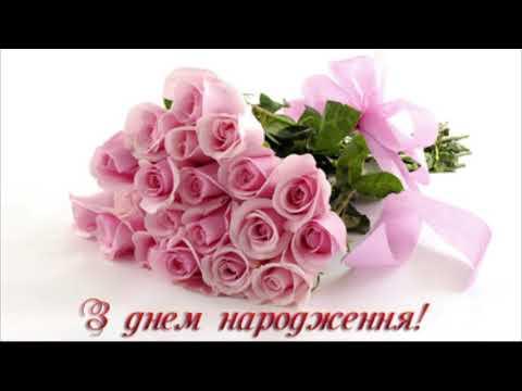 Зворушлива українська пісня про батьків   Батьки мої