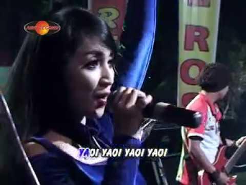 Rina Amelia - Bali Tersenyum (Official Music Videos)