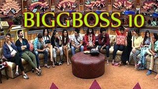 Bigg Boss 10 : 20th October 2016 Full Episode Review