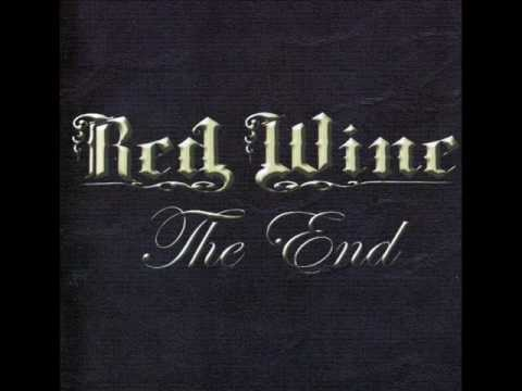 The mirror in your eyes - RAGE cover x Red Wine mp3
