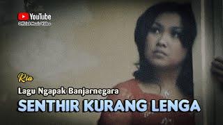 Campursari Pilihan ~ SENTHIR KURANG LENGA # Lagu Jawa