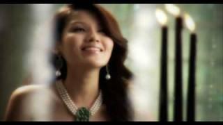 Download Soo Wincci - Cinta Abadi (蘇盈之- 愛,看得見馬來版)