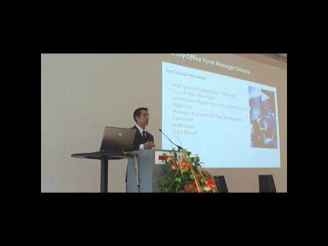 Family Office Investments & Portfolio Management Insights (Liechtenstein)