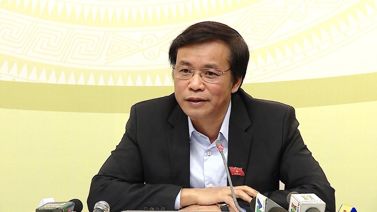 Tin Tức 24h  : Bộ trưởng Bộ Y tế, Giao thông vận tải không tham gia chất vấn