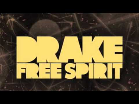 Free Spirit (feat.Rick Ross)