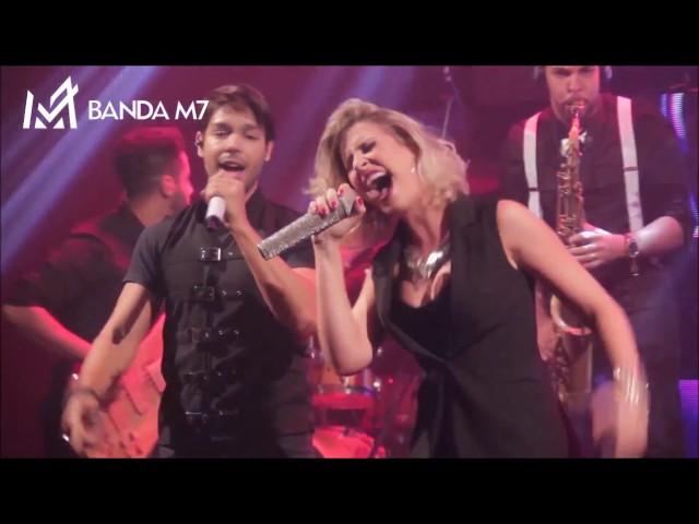 POP -  Banda M7