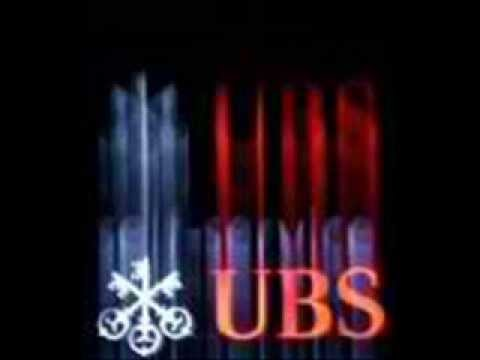 Singapore GIC convert UBS stake with 70 percent losses