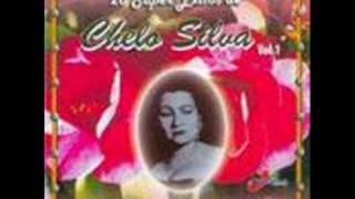 Chelo Silva - Cheque en blanco