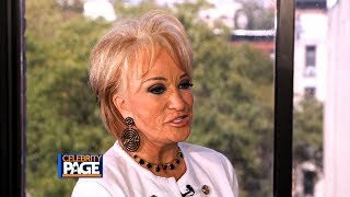 The Giving Carpet: Tanya Tucker Releases