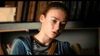 Неадекватные люди (2011) Russian Trailer